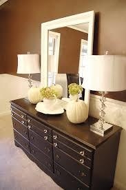 Martha Stewart Dining Room Furniture Martha Stewart Dining Room For Less Living Rich On Lessliving