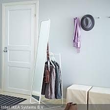 spiegel fã r flur 88 best roomido images on deko garden and architecture