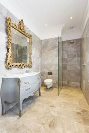 Period Homes And Interiors Period Homes U0026 Interiors October 13 Shakespeare Roll Top Bath