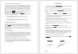 bureau de jugement conseil de prud hommes le monde du travail comme jugement et représentation cairn info