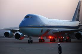 sultan hassanal bolkiah plane air force one isn u0027t the only 747 with a president onboard bloomberg