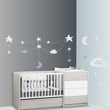 chambre bébé solde stickers chambre bébé pas photo disney pic nic lit bebe complete