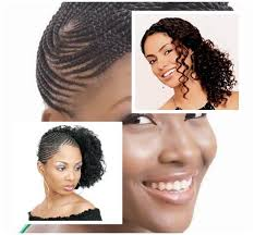 hair styles foe 60yearolddlim womem new african women hairstyle android apps on google play