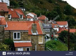 homes built into hillside houses built into hillsides house built into mountain home built