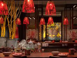 the 12 hottest restaurants in beijing right now august 2015 pak