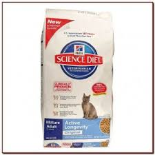 hills science diet cat food download page u2013 best education for our
