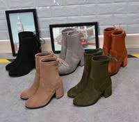 womens boots from canada chunky heel womens boots canada best selling chunky heel womens