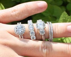 wedding ring trends engagement ring trends for 2017 dressing is a way of
