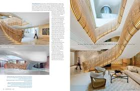 interior design magazine 11 2015 architectural photographer los