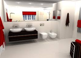 home color design software online bathroom home decor kitchen awesome 3d room planner ikea file name