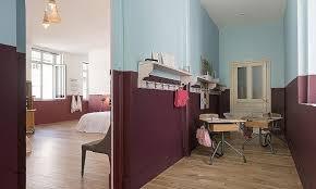 chambre d hote nord pas de calais avec chambre d hote nord pas de calais avec 100 images chambres d