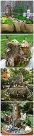 26 best garden design images on pinterest gardening landscaping