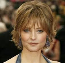 ombre style for older woman 35 unique ladies short haircuts