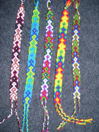 friendship bracelet tutorials images Friendship bracelets craft ideas and tutorials jpg