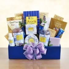 spa baskets spa baskets gifts sarasota bradenton flower delivery