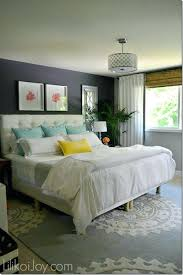 blue yellow bedroom light blue and yellow bedroom blue and yellow bedroom curtains