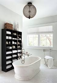 ikea bathroom storage ideas bathroom cabinets ikea ikea brickan mirror with storage unit