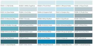 shades of light blue paint http www materials world com paint colors behr behr colorsmart