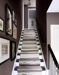 Staircase Decorating Ideas Lovely And Stairs Design Ideas Staircase Ideas Decorating