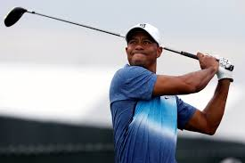 Tiger Woods Tiger Woods Takes Next Steps Toward A Real Comeback New York Post