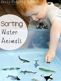 Toddler Sensory Table by 46 Best Water Bins And Water Tables Play For Kids Images On