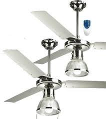 ventilatore soffitto telecomando ventilatori da soffitto orieme prezzi e consigli ventilatori da