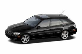 lexus is300 insurance cost 2004 lexus is 300 sport cross 4dr station wagon specs and prices