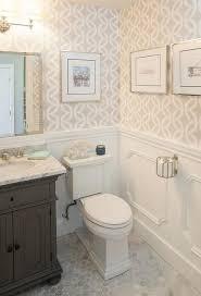 wallpaper for bathroom pink white and black bedroom wallpaper