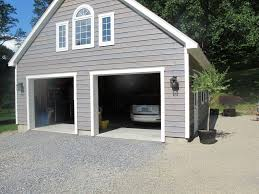 detached 2 car garage plans home improvement ideas and inspiration