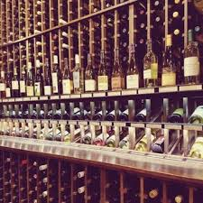 Wine Cellar Liquor Store - savannah wine cellar 14 photos u0026 11 reviews beer wine