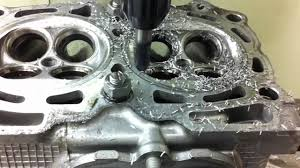 subaru wrx engine block ej20 ej25 heads 2 youtube