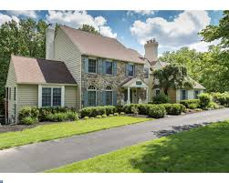 in law suite homes bucks county pa single family homes for sale browse the wide