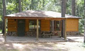 2 bedroom log cabin 2 bedroom 2 bath log suite the retreat at artesian lakes