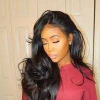 best hair for sew ins weave hairstyles for black hair the best hair style in 2018
