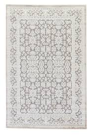 Beige And Gray Rug Rugs