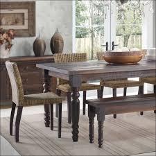 dining room sets ashley furniture ashley furniture north shore