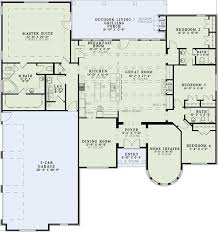 single story metal house plans homes zone