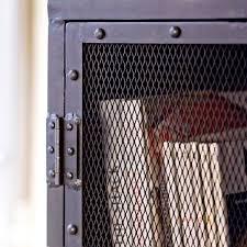 grillage a poule pour meuble meuble cuisine grillage poule meuble louis philippe photo j ai