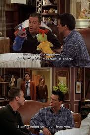Friends Tv Show Memes - friends meme 28 images friends tv show memes friends memes
