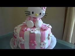 hello birthday cakes hello birthday cakes