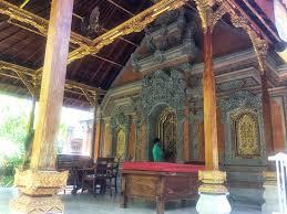 Honeymoon Cottages Ubud by Honeymoon Guesthouse Review Jalan Bisma Ubud