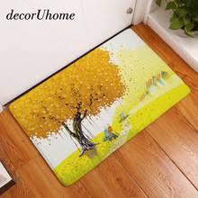 Tree Rugs Popular Carpet Bedroom Tree Buy Cheap Carpet Bedroom Tree Lots