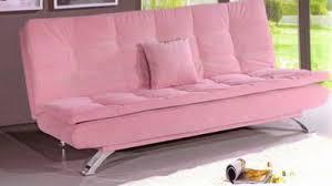 sofa rosa pink fabric sofa bed buy fabric sofa bed pink sofa bed