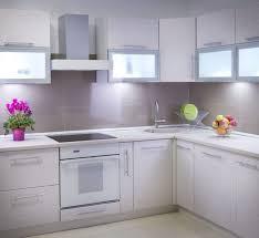 küche höffner awesome höffner küchen preise images ideas design