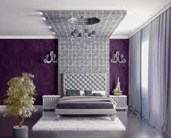 wandgestaltung schlafzimmer lila uncategorized tolles schlafzimmer lila braun mit wandgestaltung