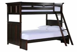Appealing Images Of Bunk Beds Pictures Design Inspiration Tikspor - Living spaces bunk beds