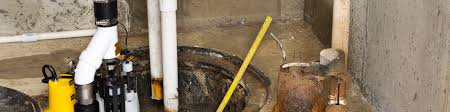 repair cracked and bowing walls in louisville ky fixing your walls