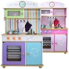 gioco cucina froggy cucina giocattolo gioco per bambini bambino bambina legno