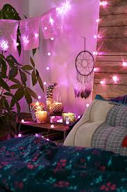 20 string lights you can keep up all year long urban outfitters