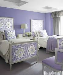 What Are Calming Colors Relaxing Paint Colors Calming Paint Colors